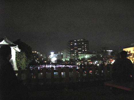 灯り8.jpg