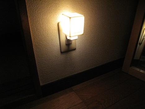 ライト1.jpg